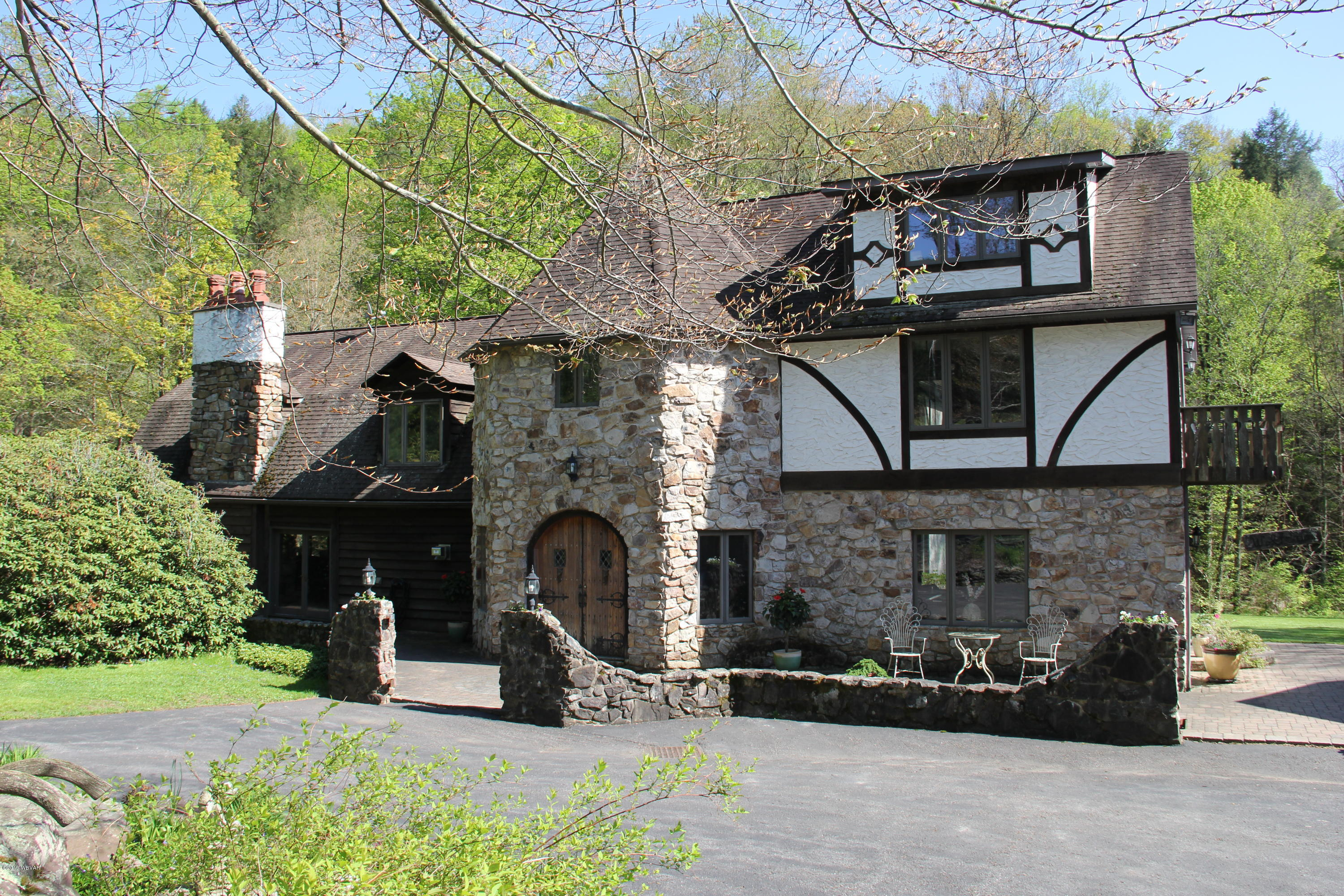 508 CABBAGE HOLLOW ROAD,Williamsport,PA 17701,4 Bedrooms Bedrooms,4 BathroomsBathrooms,Residential,CABBAGE HOLLOW,WB-87353