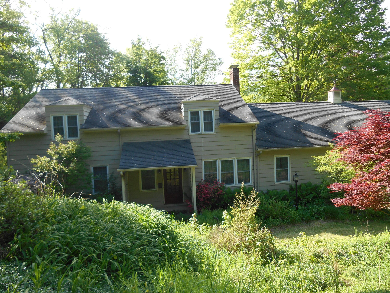 411 GUARDLOCK DRIVE,Lock Haven,PA 17745,3 Bedrooms Bedrooms,3 BathroomsBathrooms,Residential,GUARDLOCK,WB-87342