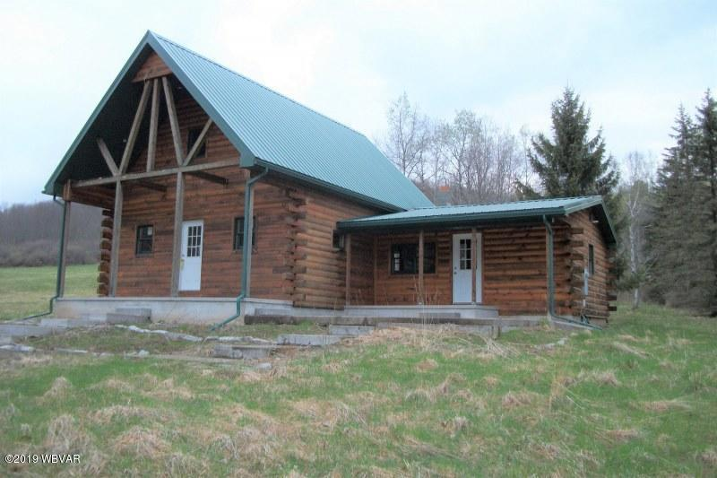 752 ROSE VALLEY ROAD,Knoxville,PA 16928,2 Bedrooms Bedrooms,2 BathroomsBathrooms,Residential,ROSE VALLEY,WB-87343