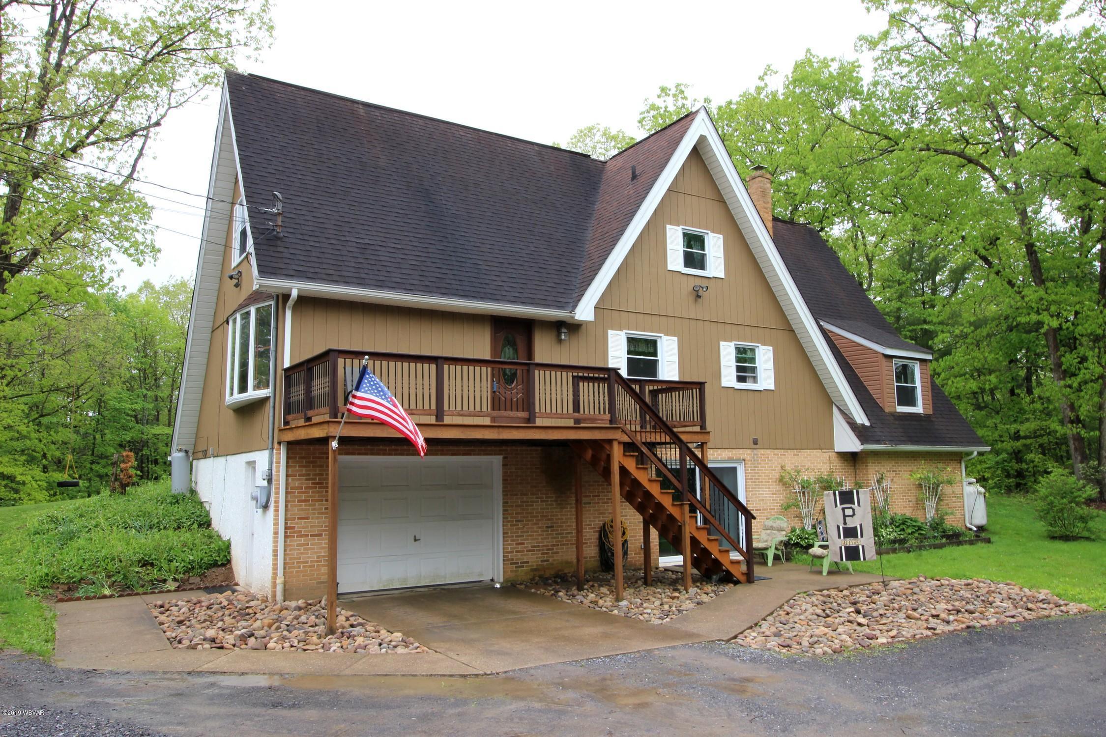 721 SILVERDALE ROAD,Julian,PA 16844,6 Bedrooms Bedrooms,3 BathroomsBathrooms,Residential,SILVERDALE,WB-87349