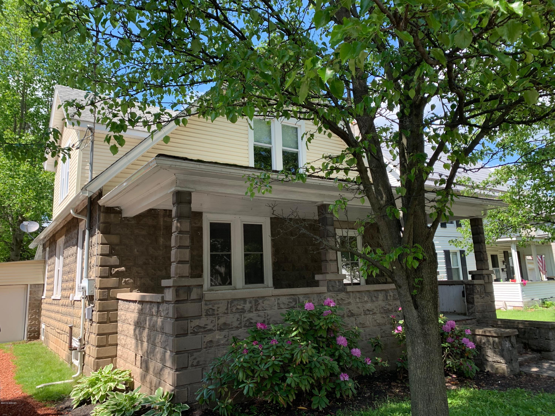135 WATER STREET,Muncy,PA 17756,3 Bedrooms Bedrooms,2 BathroomsBathrooms,Residential,WATER,WB-87377