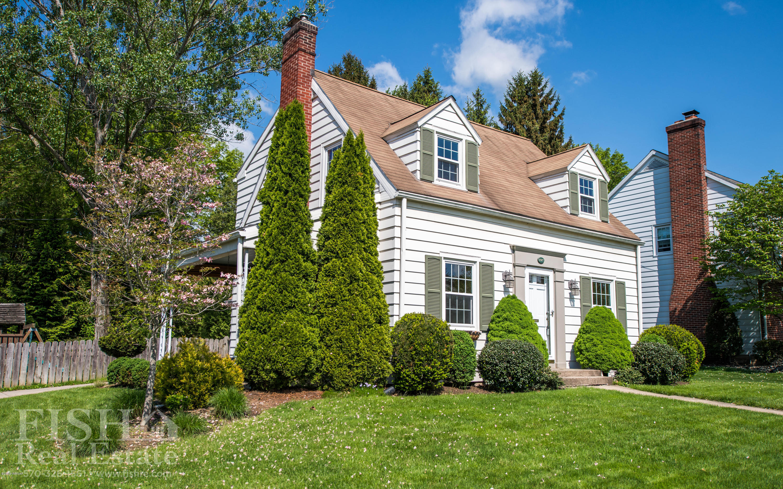 1517 WHITMAN STREET,Williamsport,PA 17701,3 Bedrooms Bedrooms,1 BathroomBathrooms,Residential,WHITMAN,WB-87358