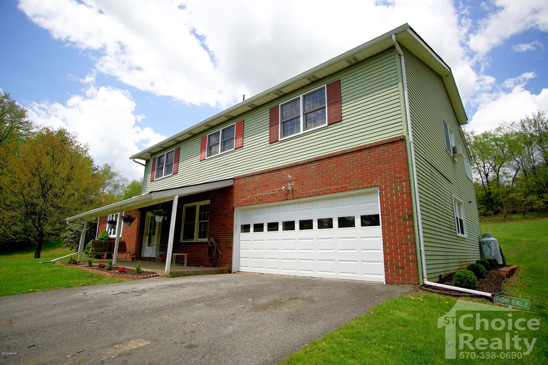 119 WINDY HILL LANE,Lock Haven,PA 17745,4 Bedrooms Bedrooms,2.5 BathroomsBathrooms,Residential,WINDY HILL,WB-87355