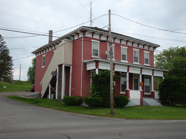 680 WHITE HALL ROAD,Danville,PA 17821,Multi-units,WHITE HALL,WB-87357