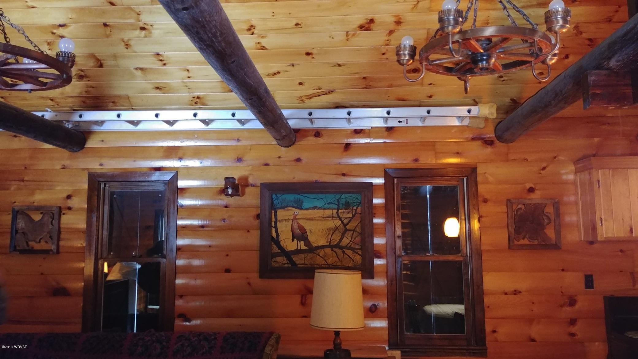 1 BEECH CREEK ROAD,Beech Creek,PA 16822,2 Bedrooms Bedrooms,1 BathroomBathrooms,Residential,BEECH CREEK,WB-87414