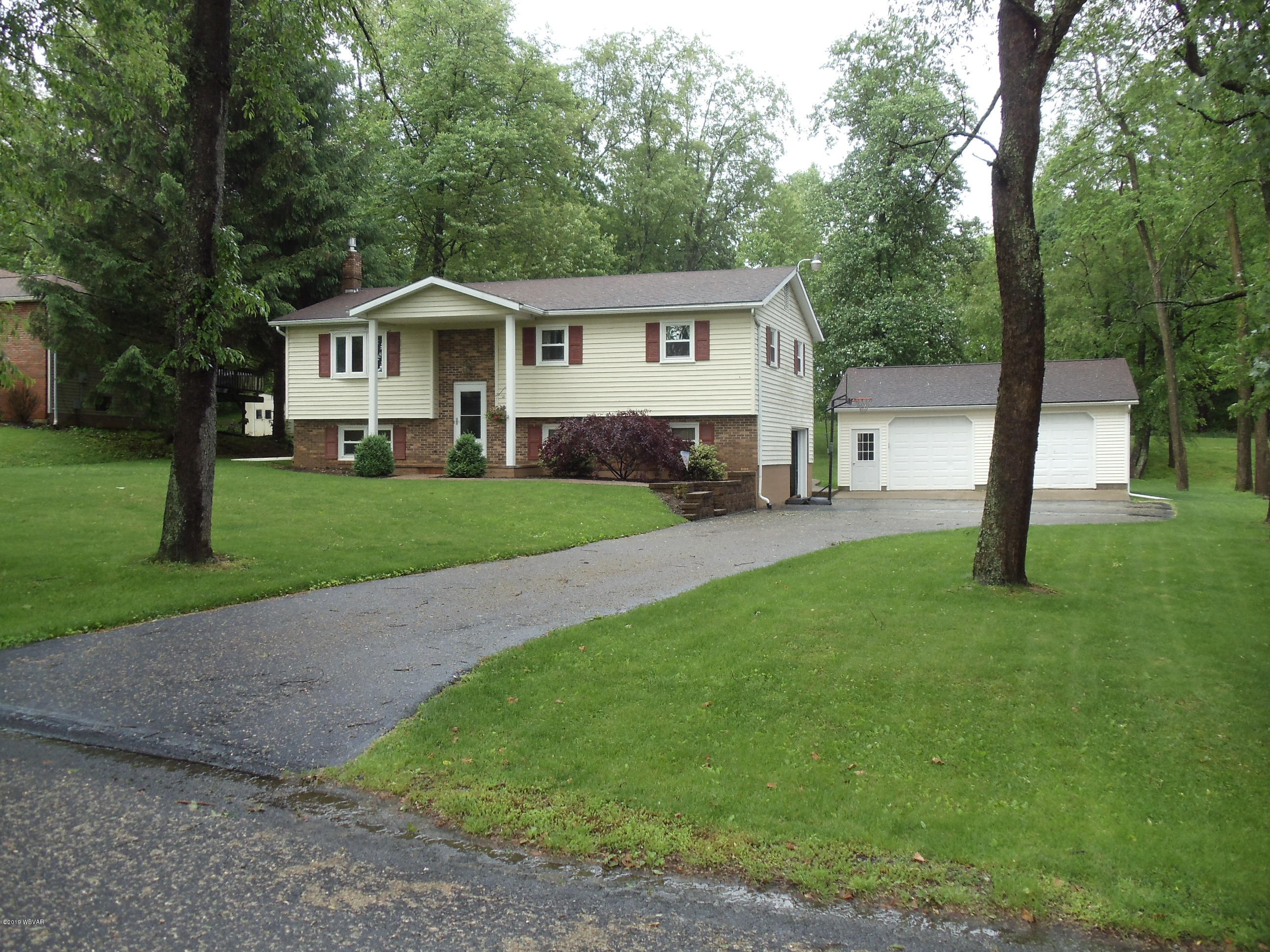 104 BLESSING ROAD,Watsontown,PA 17777,3 Bedrooms Bedrooms,1.5 BathroomsBathrooms,Residential,BLESSING,WB-87558