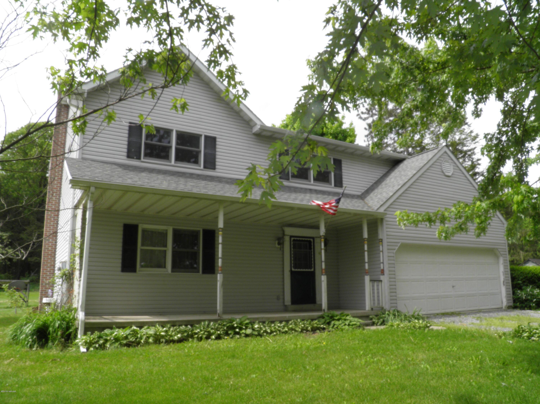 509 WINTER ROAD,Loganton,PA 17747,4 Bedrooms Bedrooms,2.5 BathroomsBathrooms,Residential,WINTER,WB-87561