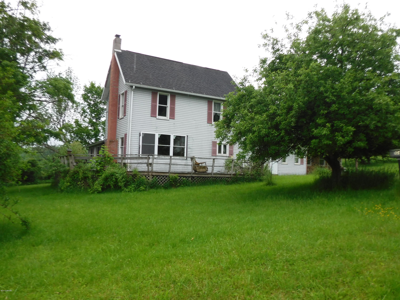 10655 RT 154 HIGHWAY,Shunk,PA 17768,5 Bedrooms Bedrooms,1.5 BathroomsBathrooms,Residential,RT 154,WB-87574