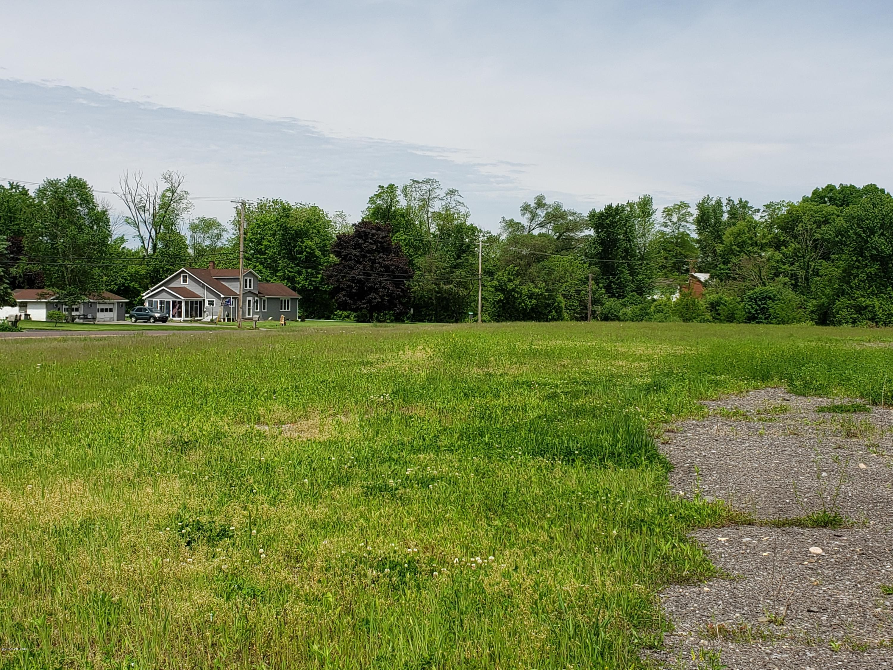 ROUTE 442 HIGHWAY,Muncy,PA 17756,Land,ROUTE 442,WB-87600