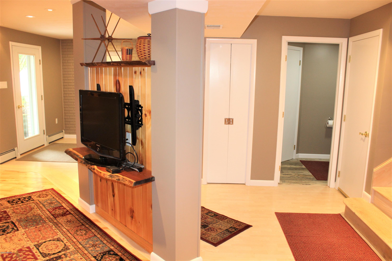 243 HENRY AVENUE,Hughesville,PA 17737,4 Bedrooms Bedrooms,4 BathroomsBathrooms,Residential,HENRY,WB-87611