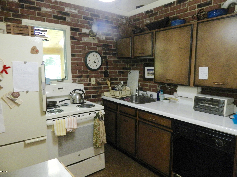 88 DEEP HOLLOW RUN,Laporte,PA 18626,3 Bedrooms Bedrooms,1 BathroomBathrooms,Residential,DEEP HOLLOW,WB-87612