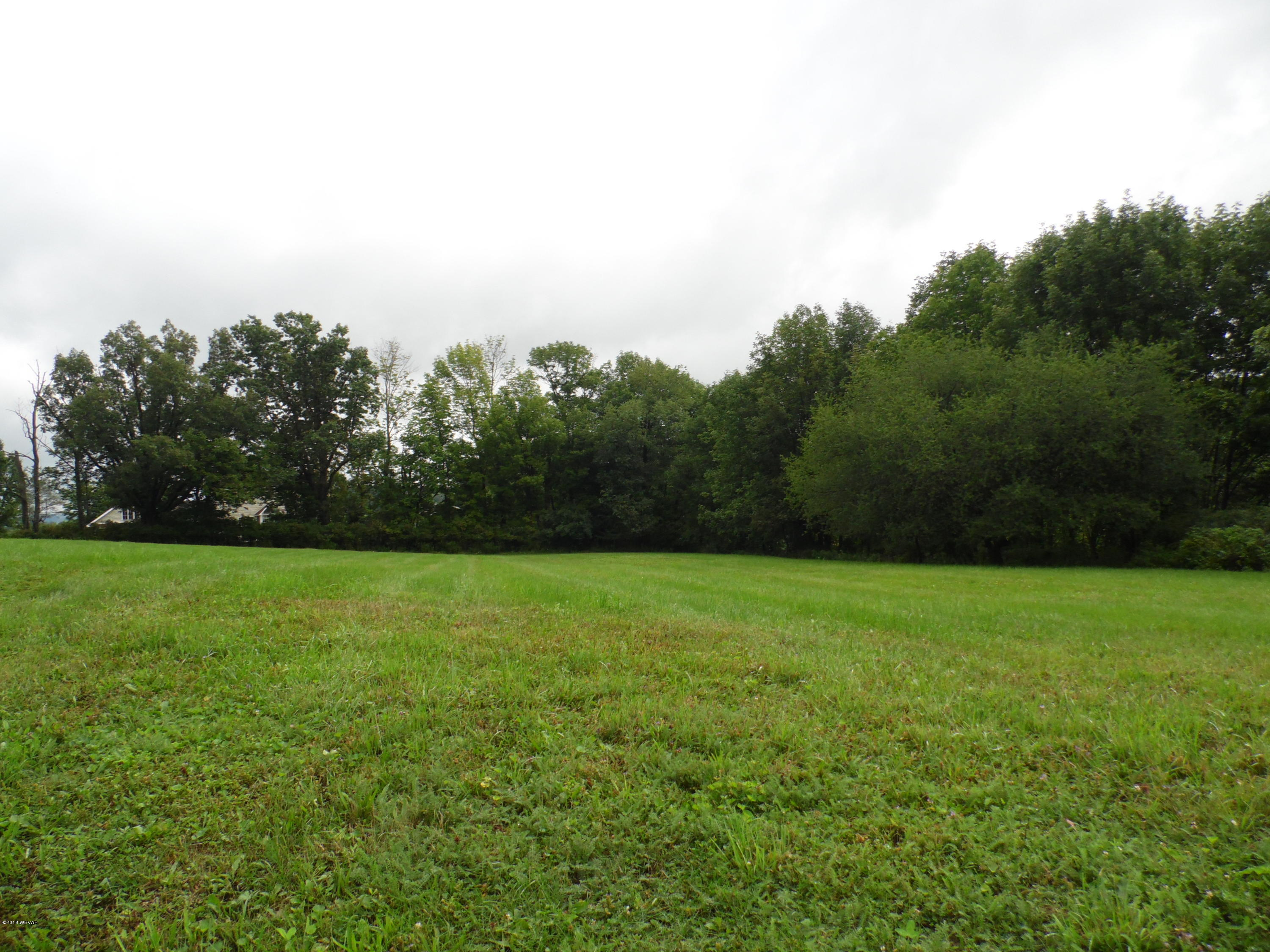LOT 12 SMOKE RISE ROAD,Mansfield,PA 16933,Land,SMOKE RISE,WB-87628