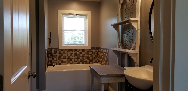 300 BALLIET ROAD,Muncy,PA 17756,3 Bedrooms Bedrooms,3 BathroomsBathrooms,Residential,BALLIET,WB-87631