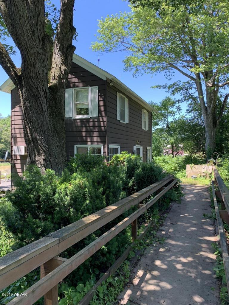 712 LOGAN RUN ROAD,Danville,PA 17821,3 Bedrooms Bedrooms,1 BathroomBathrooms,Residential,LOGAN RUN,WB-87637
