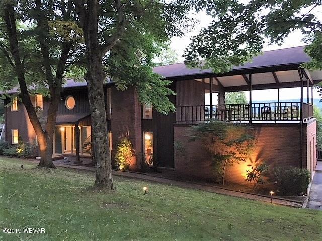 80 SELKIRK ROAD,Williamsport,PA 17701,4 Bedrooms Bedrooms,2 BathroomsBathrooms,Residential,SELKIRK,WB-87638