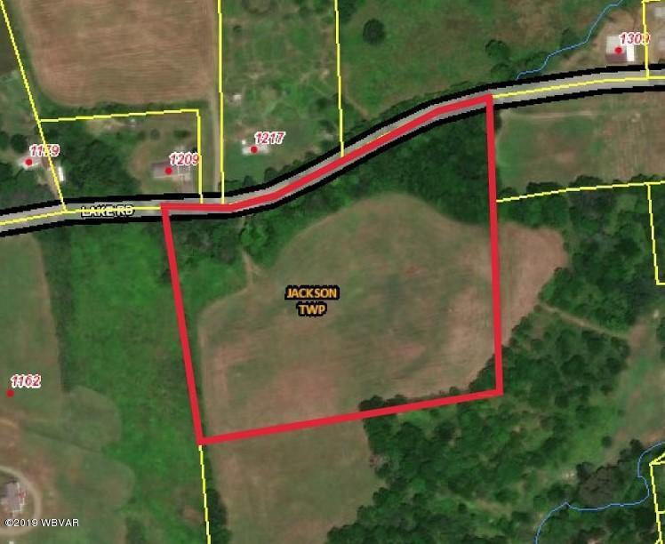 LAKE ROAD,Millerton,PA 16936,Land,LAKE,WB-87647