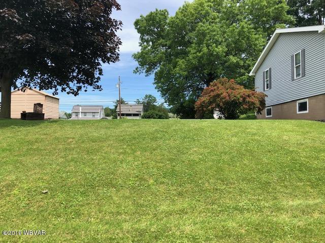 00 JORDAN AVENUE,Montoursville,PA 17754,Land,JORDAN,WB-87648
