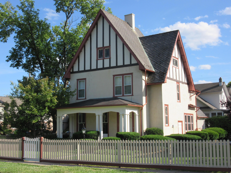 402 WATER STREET,Lock Haven,PA 17745,6 Bedrooms Bedrooms,2 BathroomsBathrooms,Residential,WATER,WB-87669