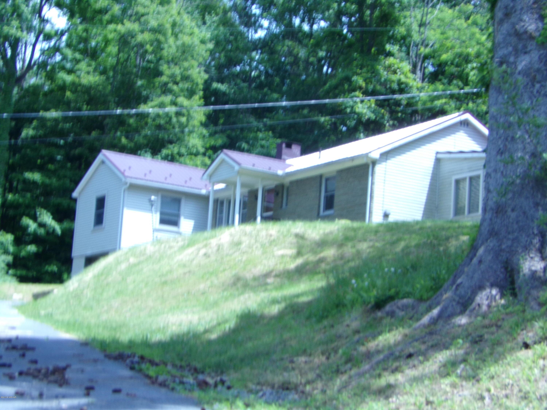 11228 RIDGE ROAD,Renovo,PA 17764,3 Bedrooms Bedrooms,2 BathroomsBathrooms,Residential,RIDGE,WB-87671