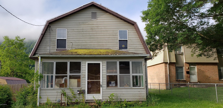 2224 DELAWARE AVENUE,Renovo,PA 17764,3 Bedrooms Bedrooms,2 BathroomsBathrooms,Residential,DELAWARE,WB-87677