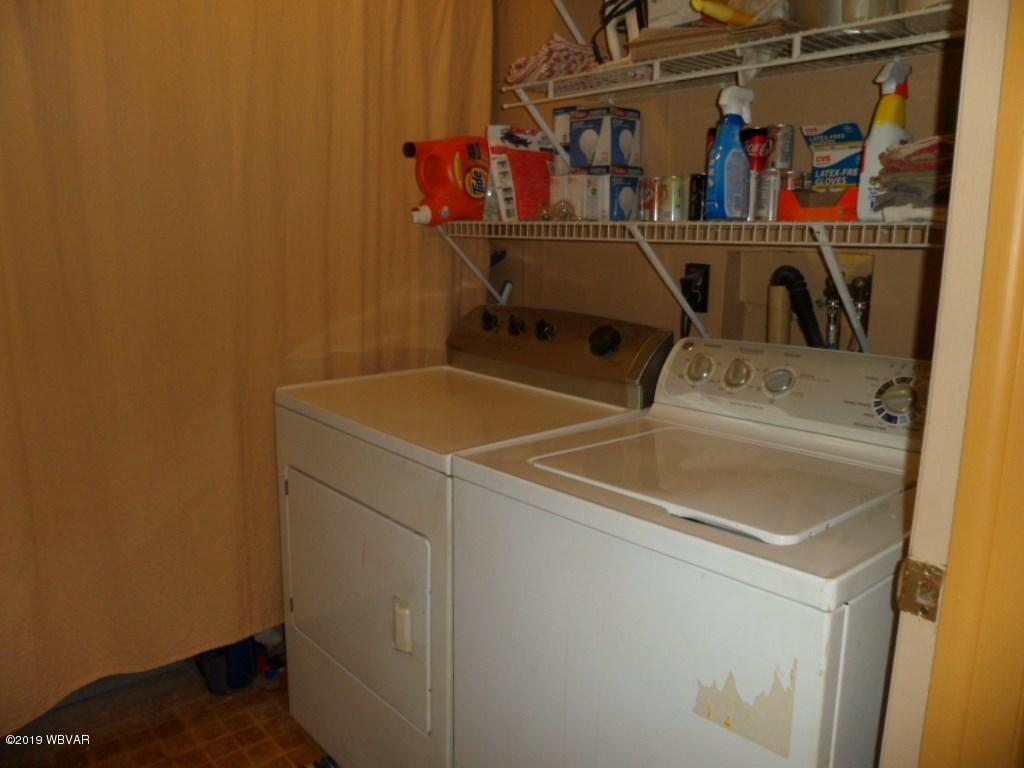 86 HUNTER ROAD,Morris,PA 16938,3 Bedrooms Bedrooms,Residential,HUNTER,WB-87912