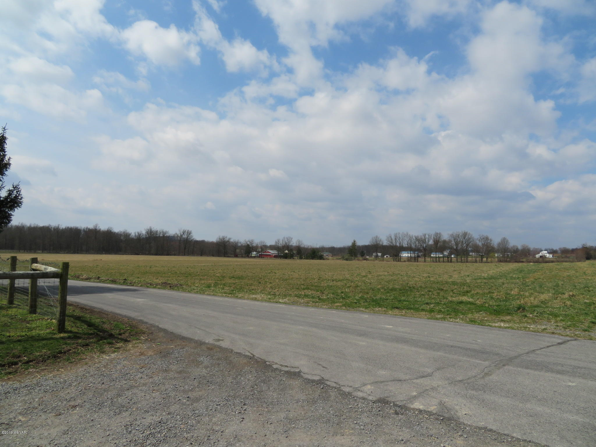 MILL ROAD,Turbotville,PA 17772,Land,MILL,WB-87913