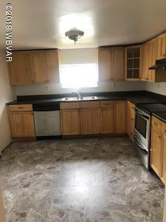10 MOYLE LANE,Bloomsburg,PA 17815,3 Bedrooms Bedrooms,2 BathroomsBathrooms,Residential,MOYLE,WB-87931