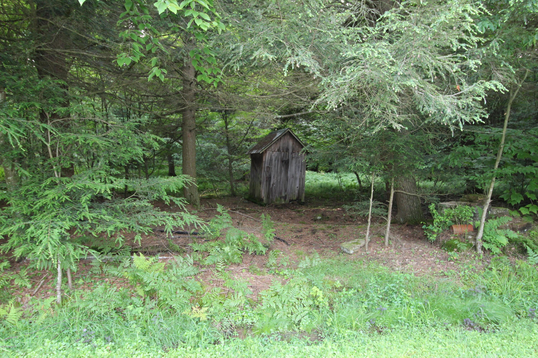 11426 WALLIS RUN ROAD,Trout Run,PA 17771,3 Bedrooms Bedrooms,3 BathroomsBathrooms,Residential,WALLIS RUN,WB-87921