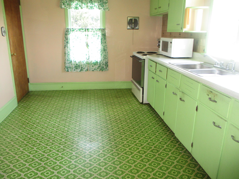 1168 RURAL AVENUE,Williamsport,PA 17701,3 Bedrooms Bedrooms,1 BathroomBathrooms,Residential,RURAL,WB-87936