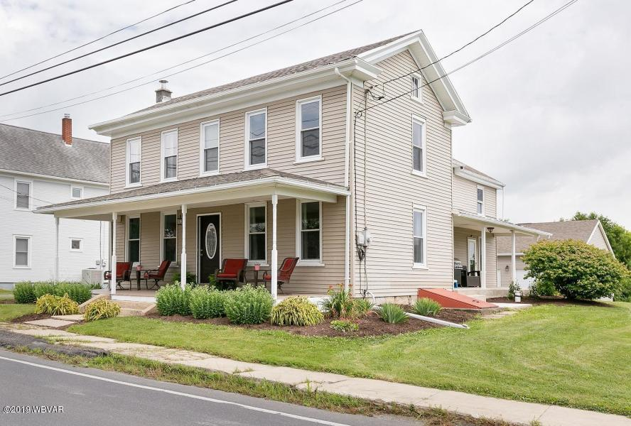 4475 STATE ROUTE 642 HIGHWAY,Milton,PA 17847,4 Bedrooms Bedrooms,1.75 BathroomsBathrooms,Residential,STATE ROUTE 642,WB-87938