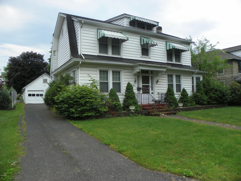 371 MAIN STREET,Hughesville,PA 17737,4 Bedrooms Bedrooms,1.5 BathroomsBathrooms,Residential,MAIN,WB-87939
