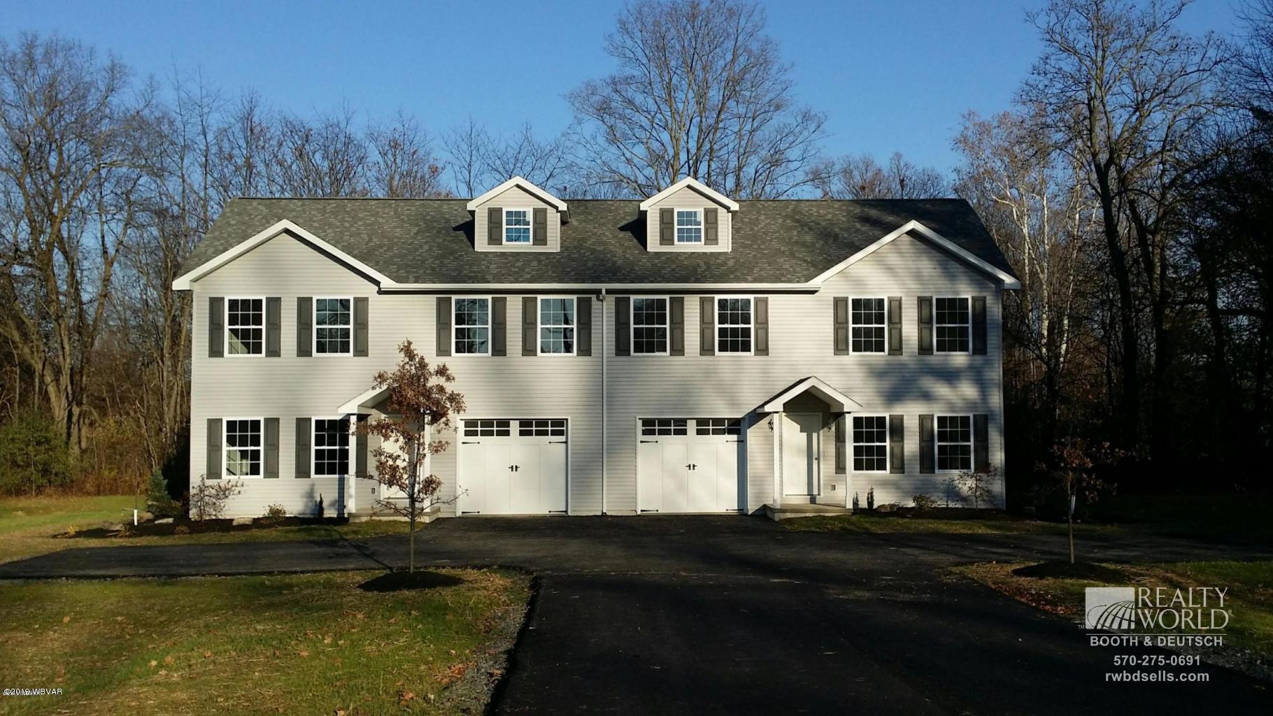 81 OLD GLADE RUN ROAD,Muncy,PA 17756,3 Bedrooms Bedrooms,2.5 BathroomsBathrooms,Resid-lease/rental,OLD GLADE RUN,WB-87971