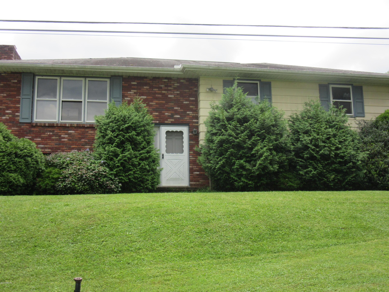 304 LOGAN AVENUE,Lock Haven,PA 17745,3 Bedrooms Bedrooms,2 BathroomsBathrooms,Residential,LOGAN,WB-88004