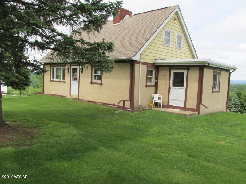 265 YEAGLE ROAD, Muncy, PA 17756, 3 Bedrooms Bedrooms, ,2 BathroomsBathrooms,Residential,For sale,YEAGLE,WB-86946