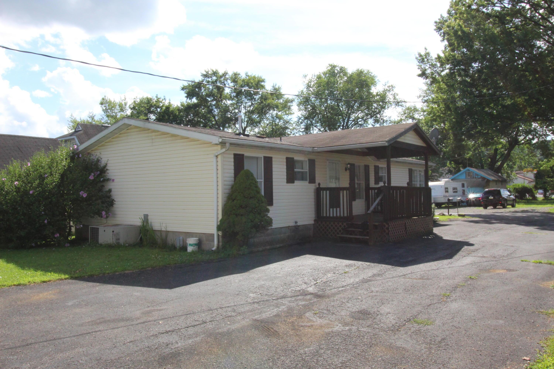 1817 SHOLDER AVENUE,Williamsport,PA 17701,3 Bedrooms Bedrooms,2 BathroomsBathrooms,Residential,SHOLDER,WB-88018