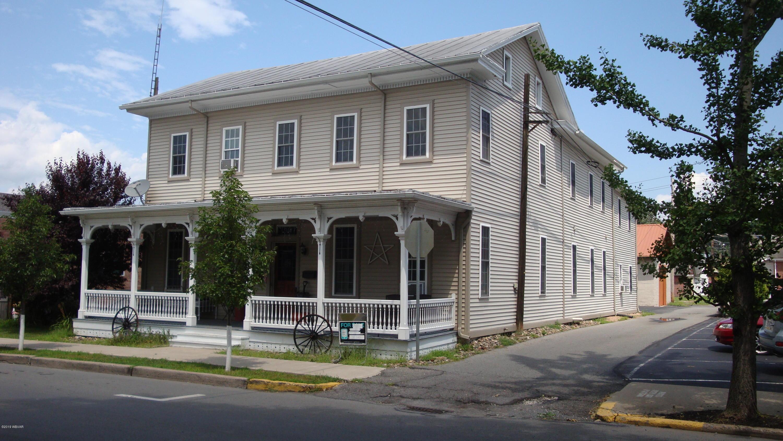 314 MAIN STREET,Watsontown,PA 17777,Multi-units,MAIN,WB-88196