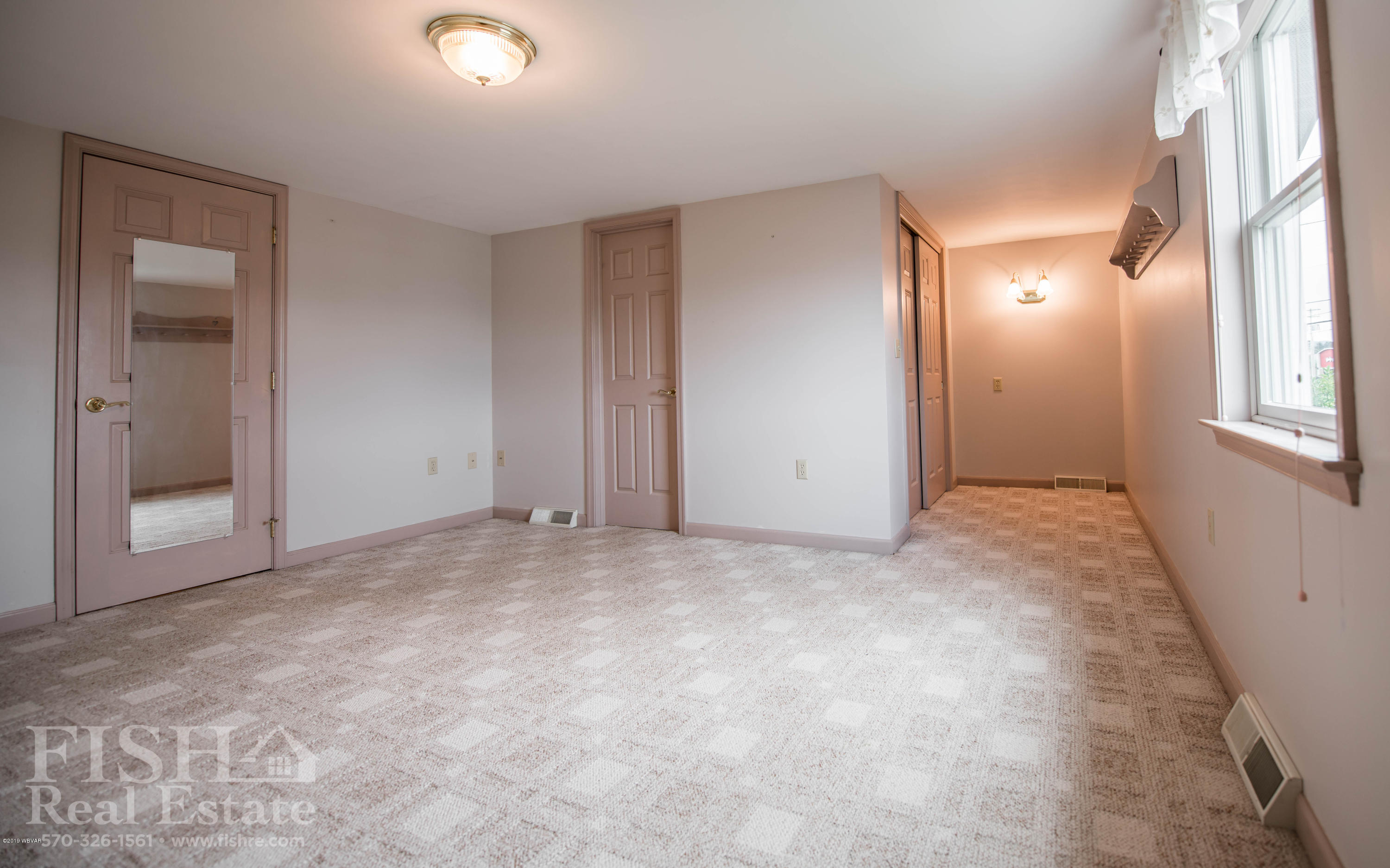 50 GRIFFITH ROAD,Muncy,PA 17756,4 BathroomsBathrooms,Commercial sales,GRIFFITH,WB-88215