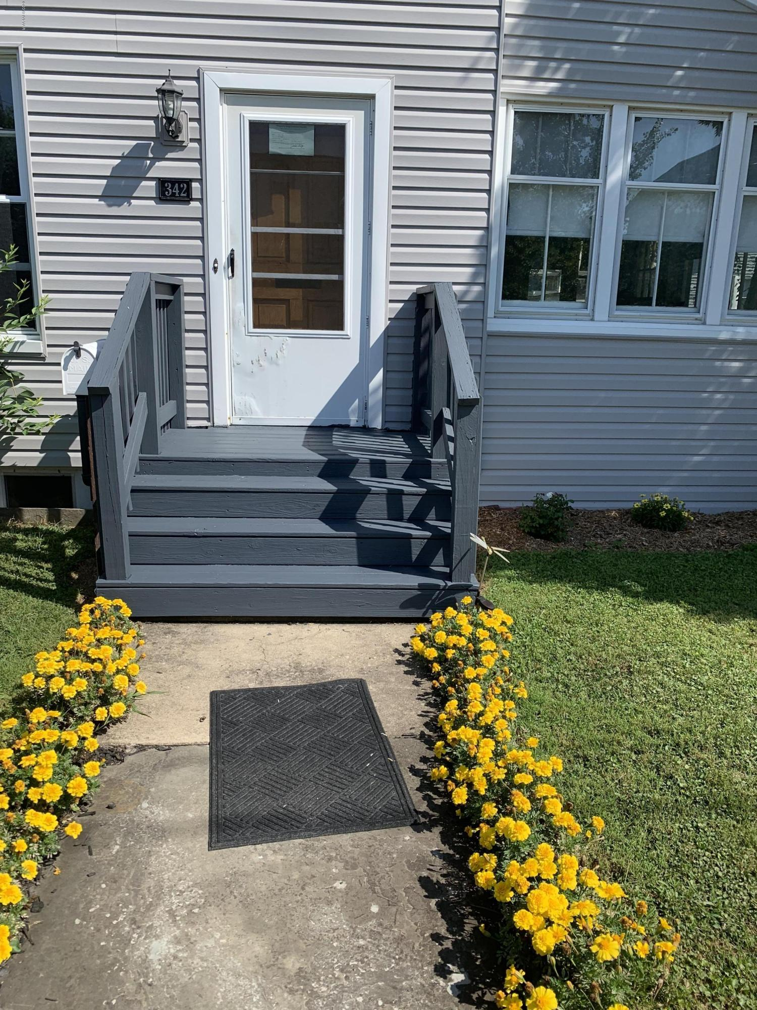 342 CEMETERY STREET,Jersey Shore,PA 17740,3 Bedrooms Bedrooms,1 BathroomBathrooms,Residential,CEMETERY,WB-88231