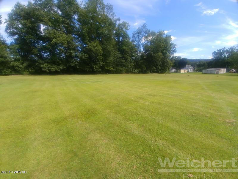 64-76 OLD ROAD,Montgomery,PA 17752,Land,OLD,WB-88223