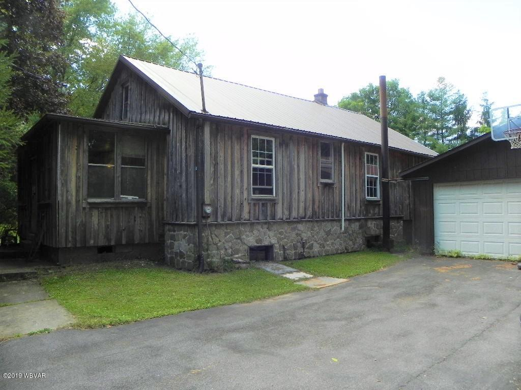 13083 PA-87 HIGHWAY,Williamsport,PA 17701,3 Bedrooms Bedrooms,1 BathroomBathrooms,Residential,PA-87,WB-88247