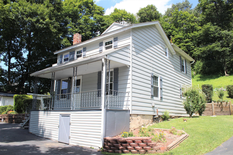 1636 BLOOMINGROVE ROAD,Williamsport,PA 17701,3 Bedrooms Bedrooms,2 BathroomsBathrooms,Residential,BLOOMINGROVE,WB-88254