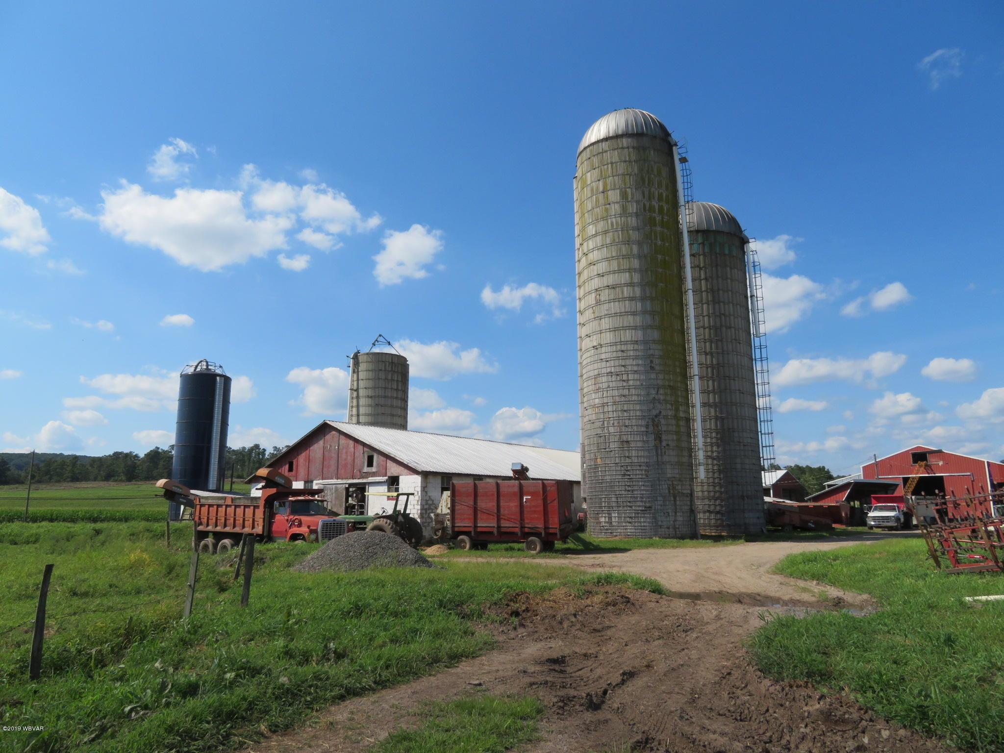 4502 RED ROCK ROAD,Benton,PA 17814,2 Bedrooms Bedrooms,1 BathroomBathrooms,Farm,RED ROCK,WB-88317