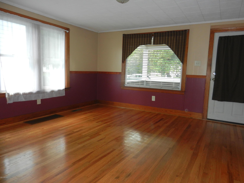 311 JORDAN AVENUE,Montoursville,PA 17754,3 Bedrooms Bedrooms,1 BathroomBathrooms,Residential,JORDAN,WB-88500