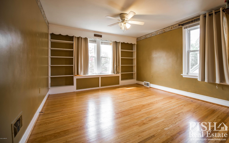 67 MAPLE AVENUE,Williamsport,PA 17701,4 Bedrooms Bedrooms,2 BathroomsBathrooms,Residential,MAPLE,WB-88519