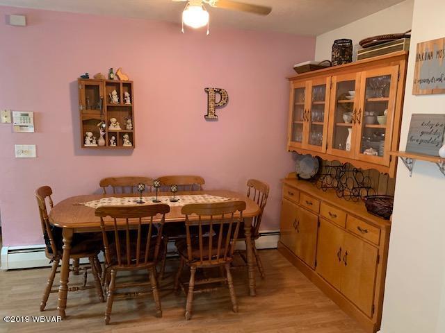 2812 DOVE STREET,Williamsport,PA 17701,2 Bedrooms Bedrooms,1 BathroomBathrooms,Residential,DOVE,WB-88517