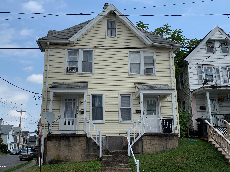 1030-1032 HEPBURN STREET,Williamsport,PA 17701,Multi-units,HEPBURN,WB-88518