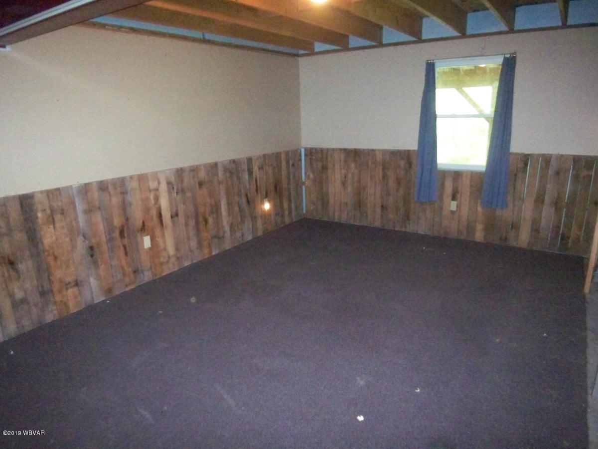 481 KINLEY ROAD,Cogan Station,PA 17728,3 Bedrooms Bedrooms,2 BathroomsBathrooms,Residential,KINLEY,WB-88522