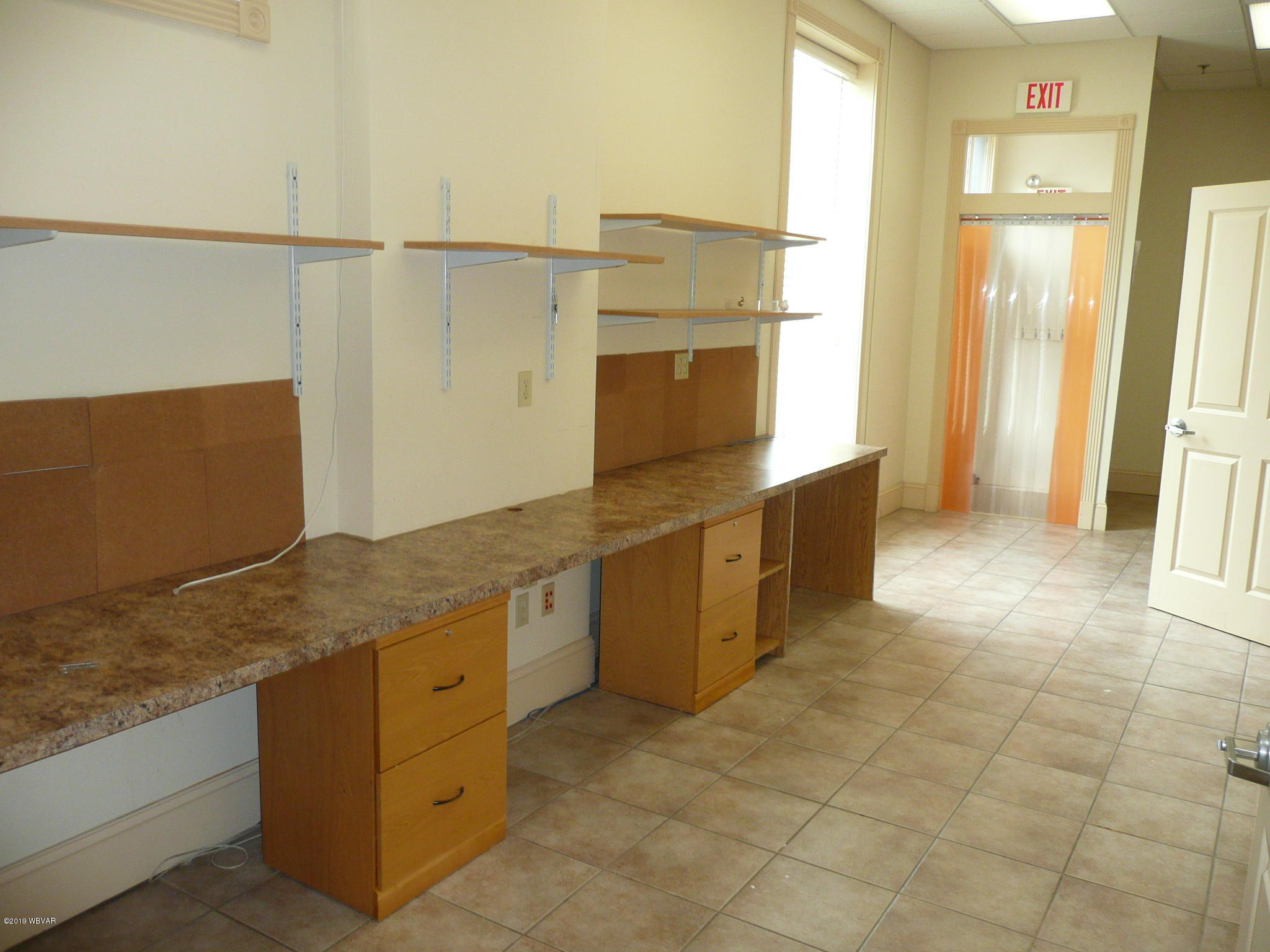 1 - 3 BROADWAY Milton,PA 17847,2 BathroomsBathrooms,Comm/ind lease,BROADWAY,WB-88525