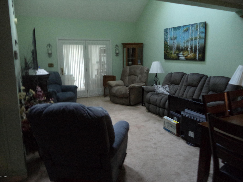 2675 HAAS LANE,Williamsport,PA 17701,3 Bedrooms Bedrooms,2.5 BathroomsBathrooms,Residential,HAAS,WB-88528