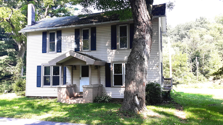 2153 ISLAND ROAD,Lock Haven,PA 17745,3 Bedrooms Bedrooms,1 BathroomBathrooms,Residential,ISLAND,WB-88535